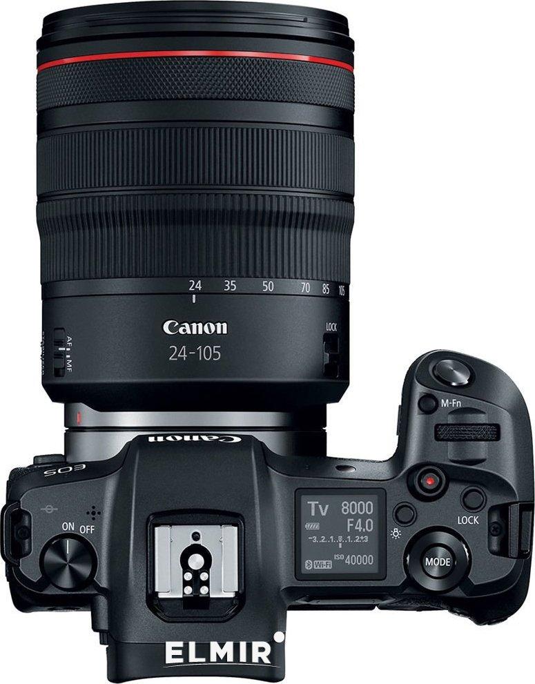 национальных фотоаппарат кэнон дистанционная съемка сфинкс недавно