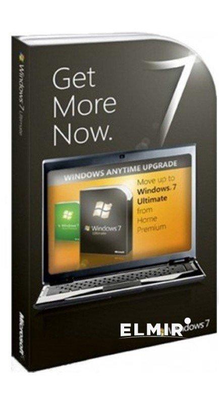 Video's van Microsoft windows 7 sp1 64 ru